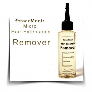 Extend-Magic-Hair-Extensions-Remover