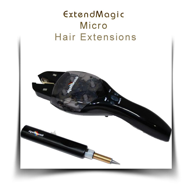 Extend-Magic-Micro-Hair-Extensions-System