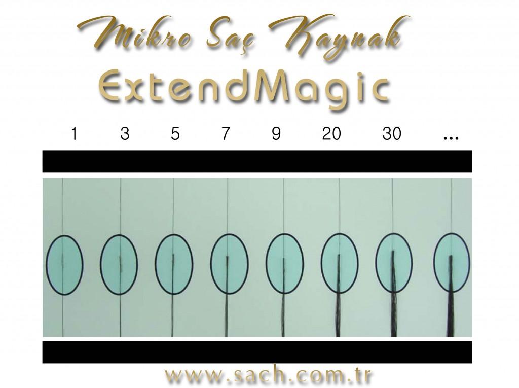 Extend-Magic-Mikro-Saç-Kaynak-Ne-Kadar-İnce