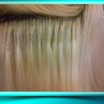 Röfleli-Saç-Kaynak-Mikro-Kapsül-Saç-Kaynak-1