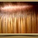 Röfleli-Saç-Kaynak-Mikro-Kapsül-Saç-Kaynak-5