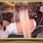Röfleli-Saç-Kaynak-Mikro-Kapsül-Saç-Kaynak-6