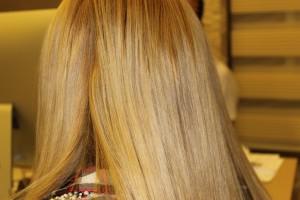 mikro saç kaynakları